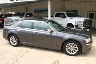 2013 Chrysler 300 300C in Vernon Alabama
