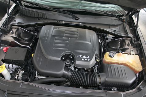 2013 Chrysler 300 300C in Vernon, Alabama