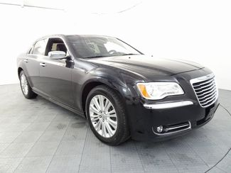 2013 Chrysler 300C Base in McKinney, Texas 75070