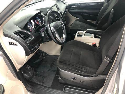 2013 Chrysler Town & Country Touring   Bountiful, UT   Antion Auto in Bountiful, UT