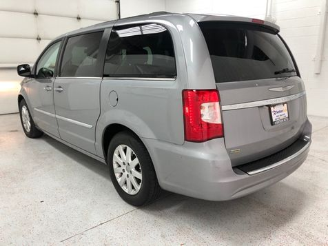 2013 Chrysler Town & Country Touring | Bountiful, UT | Antion Auto in Bountiful, UT