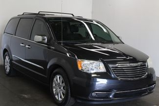 2013 Chrysler Town & Country Touring in Cincinnati, OH 45240