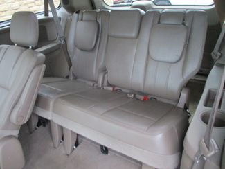 2013 Chrysler Town & Country Touring-L Farmington, MN 4