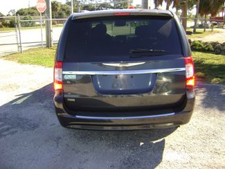 2013 Chrysler Town  Country Touring  in Fort Pierce, FL