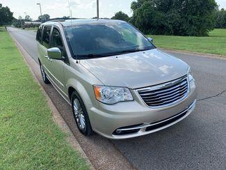 2013 Chrysler Town & Country Touring-L | Huntsville, Alabama | Landers Mclarty DCJ & Subaru in  Alabama