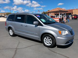 2013 Chrysler Town & Country Touring in Kingman, Arizona 86401