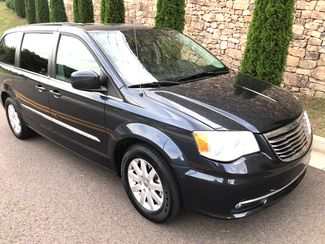 2013 Chrysler-Great Condition! Buy Here Pay Here!! Town & Country-$6995  RETAILS $10999! Touring-CARMARTSOUTH.COM Knoxville, Tennessee