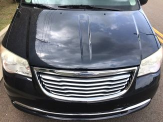 2013 Chrysler-Great Condition! Buy Here Pay Here!! Town & Country-$6995  RETAILS $10999! Touring-CARMARTSOUTH.COM Knoxville, Tennessee 1