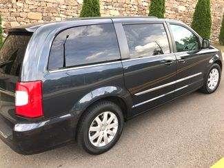 2013 Chrysler-Great Condition! Buy Here Pay Here!! Town & Country-$6995  RETAILS $10999! Touring-CARMARTSOUTH.COM Knoxville, Tennessee 2
