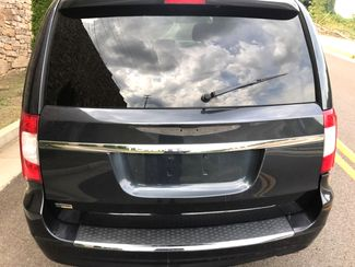 2013 Chrysler-Great Condition! Buy Here Pay Here!! Town & Country- RETAILS $10999! Touring-CARMARTSOUTH.COM Knoxville, Tennessee 3