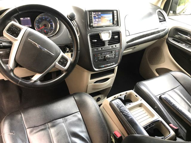 2013 Chrysler-Great Condition! Buy Here Pay Here!! Town & Country-$8995! RETAILS $10999! Touring-CARMARTSOUTH.COM Knoxville, Tennessee 9