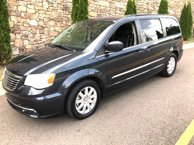 2013 Chrysler-Great Condition! Buy Here Pay Here!! Town & Country-$8995! RETAILS $10999! Touring-CARMARTSOUTH.COM Knoxville, Tennessee 3