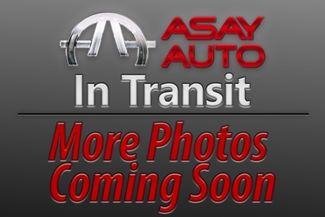 2013 Chrysler Town & Country Touring LINDON, UT 1