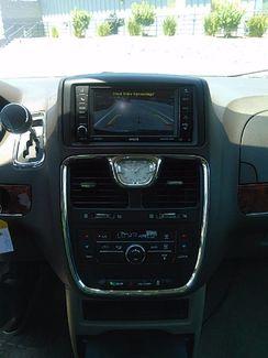 2013 Chrysler Town & Country Touring LINDON, UT 4