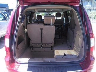 2013 Chrysler Town & Country Touring LINDON, UT 6