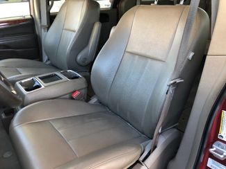 2013 Chrysler Town & Country Touring LINDON, UT 12