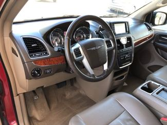 2013 Chrysler Town & Country Touring LINDON, UT 13