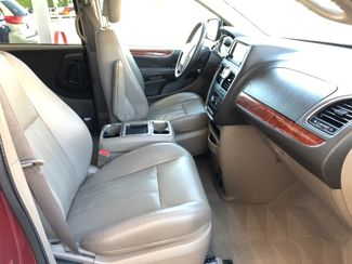 2013 Chrysler Town & Country Touring LINDON, UT 21