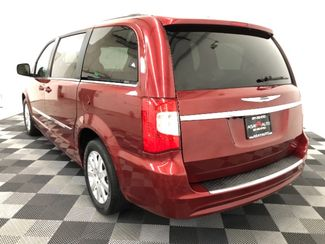 2013 Chrysler Town & Country Touring LINDON, UT 3