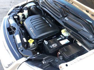 2013 Chrysler Town & Country Touring LINDON, UT 39