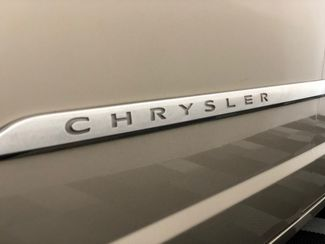 2013 Chrysler Town & Country Touring LINDON, UT 9