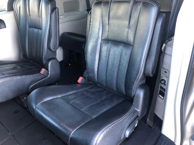 2013 Chrysler Town & Country Touring LINDON, UT 19