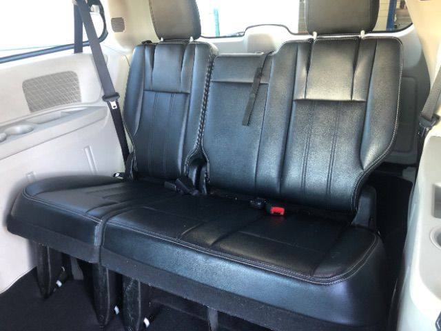 2013 Chrysler Town & Country Touring LINDON, UT 21