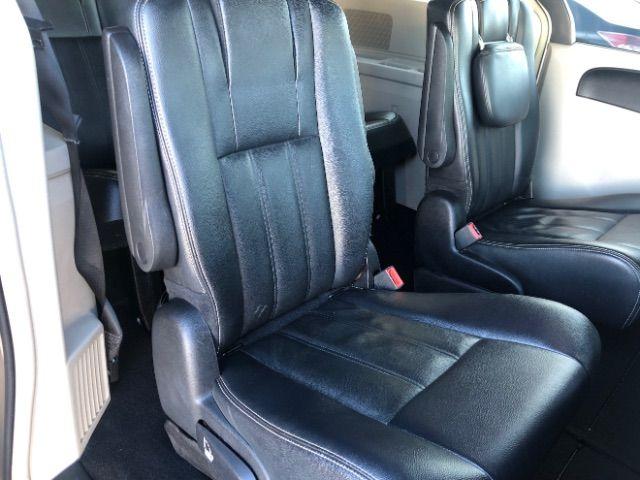 2013 Chrysler Town & Country Touring LINDON, UT 28
