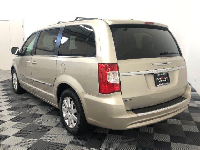 2013 Chrysler Town & Country Touring LINDON, UT 3
