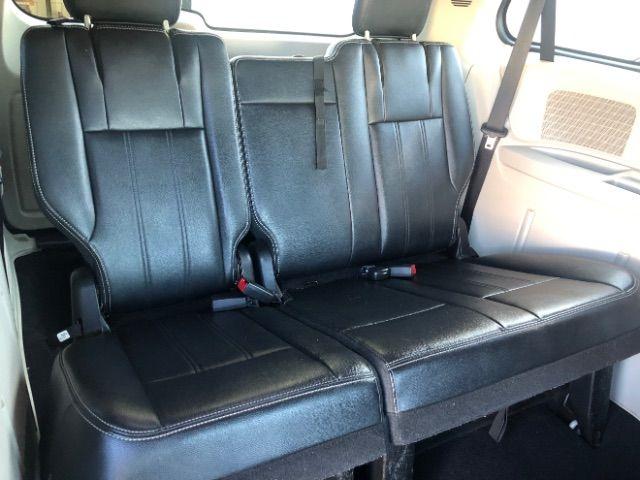 2013 Chrysler Town & Country Touring LINDON, UT 30