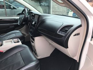 2013 Chrysler Town  Country Touring  city Wisconsin  Millennium Motor Sales  in , Wisconsin