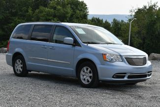 2013 Chrysler Town & Country Touring Naugatuck, Connecticut 6