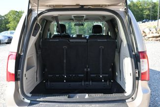 2013 Chrysler Town & Country Touring Naugatuck, Connecticut 11