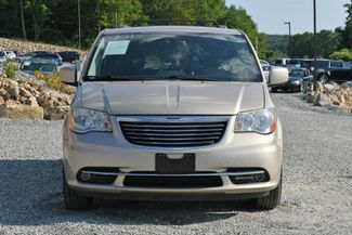 2013 Chrysler Town & Country Touring Naugatuck, Connecticut 7
