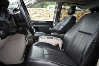 2013 Chrysler Town & Country Touring Naugatuck, Connecticut 19