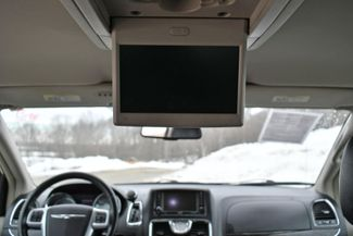 2013 Chrysler Town & Country Touring Naugatuck, Connecticut 20