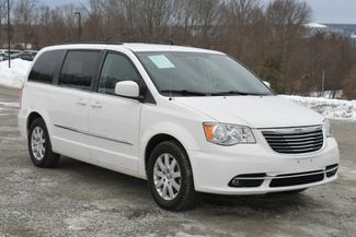 2013 Chrysler Town & Country Touring Naugatuck, Connecticut 8