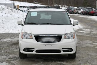 2013 Chrysler Town & Country Touring Naugatuck, Connecticut 9