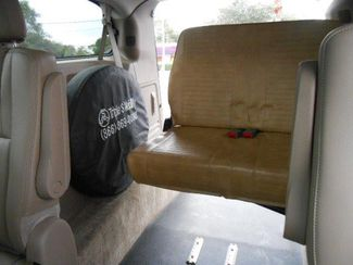 2013 Chrysler Town & Country Touring Wheelchair Van Pinellas Park, Florida 6