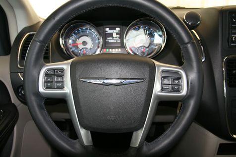 2013 Chrysler Town & Country Touring in Vernon, Alabama