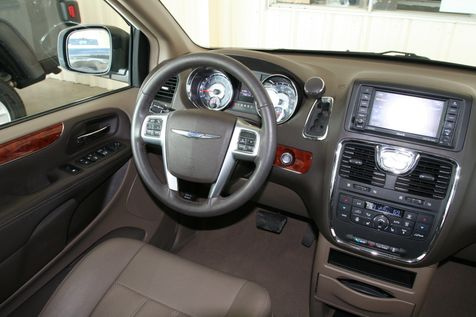2013 Chrysler Town & Country Touring-L in Vernon, Alabama