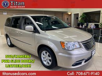 2013 Chrysler Town & Country Touring in Worth, IL 60482