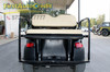 2013 Club Car Electric Precedent Limo Golf Cart in Jackson MO, 63755