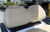 2013 Club Car Gas Golf Cart in Jackson MO, 63755