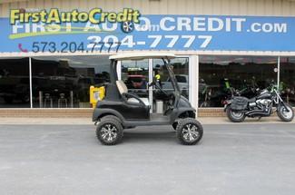 2013 Club Car Golf Cart Gas in Jackson MO, 63755