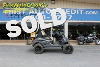 2013 Club Car Golf Cart Electric in Jackson MO, 63755