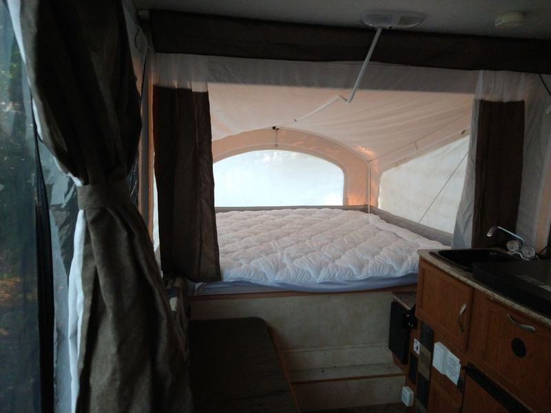 2013 Coachmen 1285 SST CHIPPER 21   city FL  Manatee RV  in Palmetto, FL