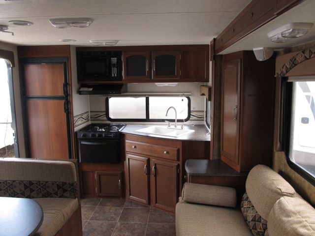 2013 Coachmen FREEDOM EXPRESS 246RKS Albuquerque, New Mexico 2