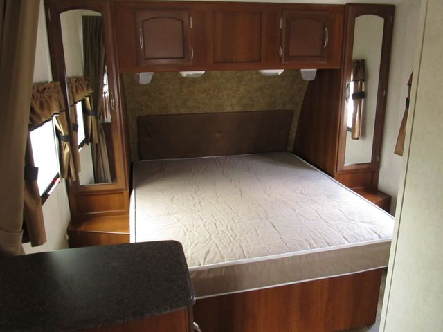 2013 Coachmen FREEDOM EXPRESS 246RKS Albuquerque, New Mexico 5