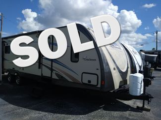 2013 Coachmen Freedom Express in Clearwater, Florida